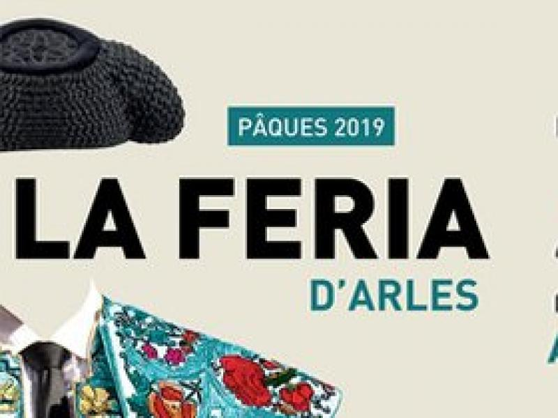 annonce_feria_paques2019-1555260863.jpg